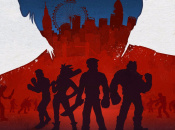 Review: Review: Bloody Zombies (Switch eShop)