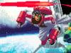 Galaxy Fight: Universal Warriors (Switch eShop / Neo Geo)