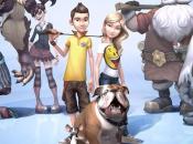 Review: Review: Infinite Minigolf (Switch eShop)