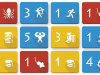 Levels+: Addictive Puzzle Game (Switch eShop)