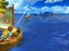 Oceanhorn: Monster of Uncharted Seas (Switch eShop)