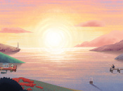 Review: Review: Old Man's Journey (Switch eShop)
