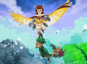 Review: Review: Owlboy (Switch eShop)