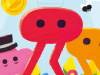 Pikuniku - A Small But Perfectly Formed Puzzle-Platformer That Literally Everyone Can Enjoy