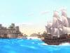 Pirates: All Aboard! (Switch eShop)