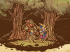 SteamWorld Quest: Hand of Gilgamech - Another Solid Entry In Image & Form's Ever-Growing Universe