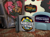 The Jackbox Party Pack 4 (Switch eShop)