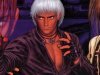 The King of Fighters '99 (Switch eShop / Neo Geo)