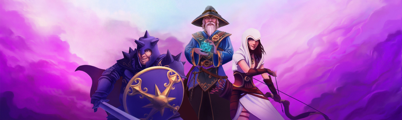 Review: Trine 3: The Artifacts of Power - A Charming, Magical Jaunt Stumbles Into 3D
