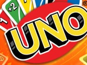 Review: Review: UNO (Switch eShop)