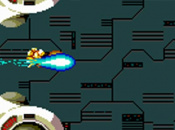 R-Type (Wii Virtual Console / TurboGrafx-16)
