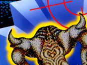 Blaster Master (Wii Virtual Console / NES)