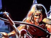 Castlevania III: Dracula's Curse (Wii Virtual Console / NES)