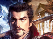 Nobunaga's Ambition (Virtual Console / Super Nintendo)