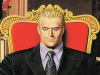 Real Bout Fatal Fury (Wii Virtual Console / Neo Geo)