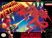Super Metroid (Wii Virtual Console / Super Nintendo)
