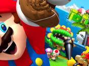 Mario Super Sluggers (Wii)