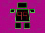 99Moves (Wii U eShop)