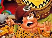 Adventure Island (Wii U eShop / NES)