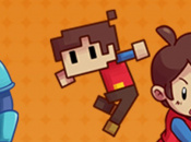 Adventures of Pip (Wii U eShop)