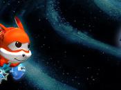 Armillo (Wii U eShop)