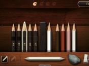 Art Academy: SketchPad (Wii U eShop)