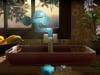 Art of Balance (Wii U eShop)