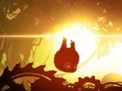 BADLAND: Game of the Year Edition (Wii U eShop)