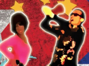 Baila Latino (Wii U eShop)