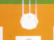 Baseball (Wii U eShop / NES)