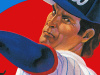 Bases Loaded (Wii U eShop / NES)