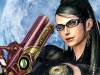 Bayonetta (Wii U eShop)