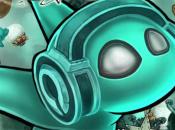 Beatbuddy: Tale of the Guardians (Wii U eShop)