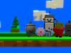 Blocky Bot (Wii U eShop)