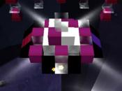 BrickBlast U! (Wii U eShop)
