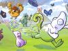 Canvaleon (Wii U eShop)