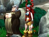 CastleStorm (Wii U eShop)
