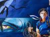 Castlevania: Dracula X (Wii U eShop / Super Nintendo)
