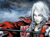 Castlevania: Harmony of Dissonance (Wii U eShop / Game Boy Advance)