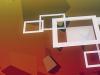 Cosmophony (Wii U eShop)