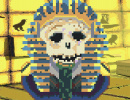 Review: Defend Your Crypt (Wii U eShop)