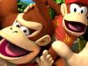DK: Jungle Climber (Wii U eShop / DS)