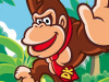 DK: King of Swing (Wii U eShop / Game Boy Advance)