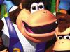 Donkey Kong 64 (Wii U eShop / Nintendo 64)