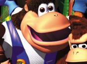 Donkey Kong 64 (Wii U eShop / N64)