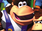 Donkey Kong 64 (Nintendo 64)