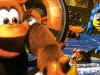 Donkey Kong Country 3: Dixie Kong's Double Trouble! (Wii U eShop / Super Nintendo)