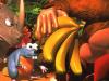 Donkey Kong Country (Wii U eShop / Super Nintendo)