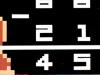 Donkey Kong Jr. Math (Wii U eShop / NES)