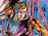 Double Dragon II: The Revenge (Wii U eShop / NES)